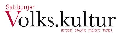 Salzburger Volkskultur Blasmusik Verband